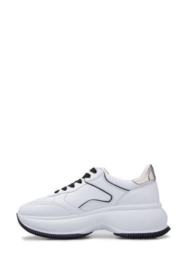 Hogan Ayakkabı Beyaz